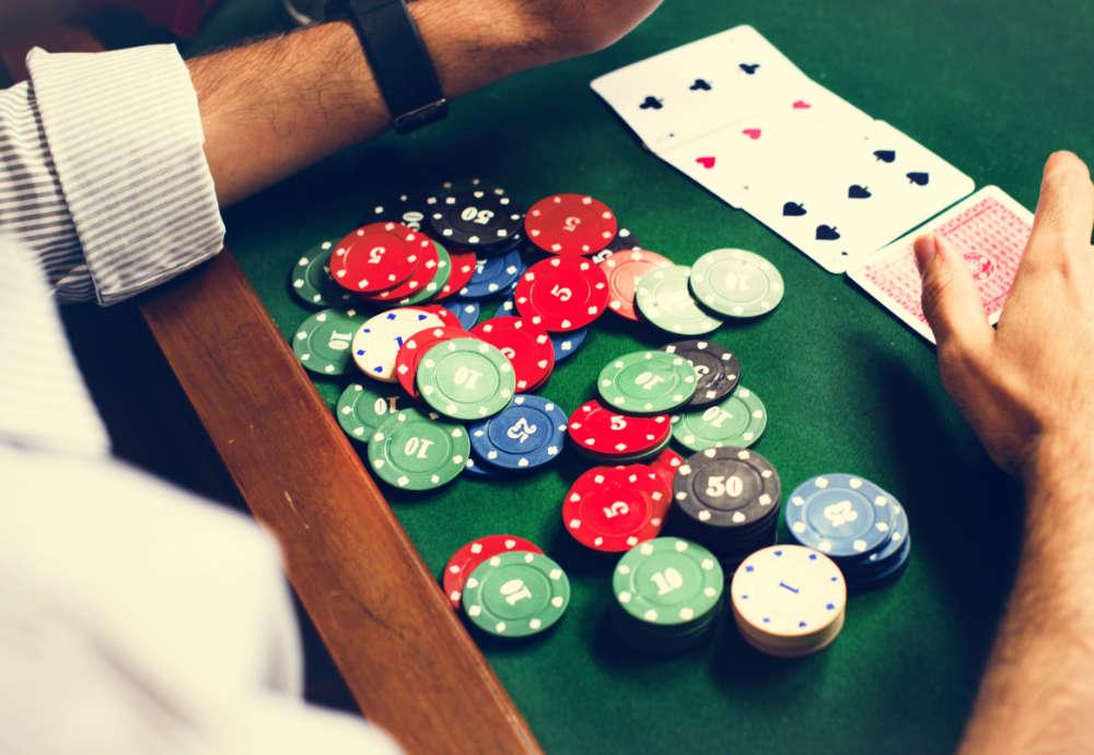 Увлекателни китайски платформи за хазарт - North West ...