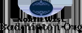 North West Badminton Org